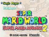 SuperScreenshot0154