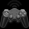 Joystick-icon