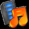 Multimedia-icon