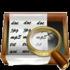 Recherche-doc-icon