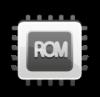 Th RomPatcherPlus aif1